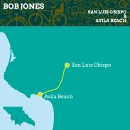 BobJones_map