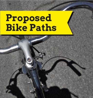 ProposedBikePaths