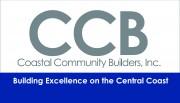 Coastal Community Builders