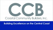 Coastal Community Builders